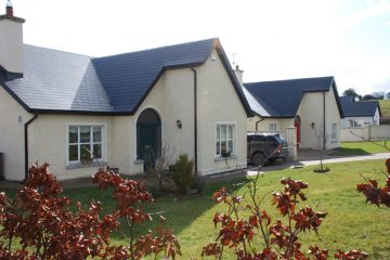 Development (Clough Village)