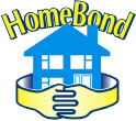 Homebond - Structural Defect Insurance